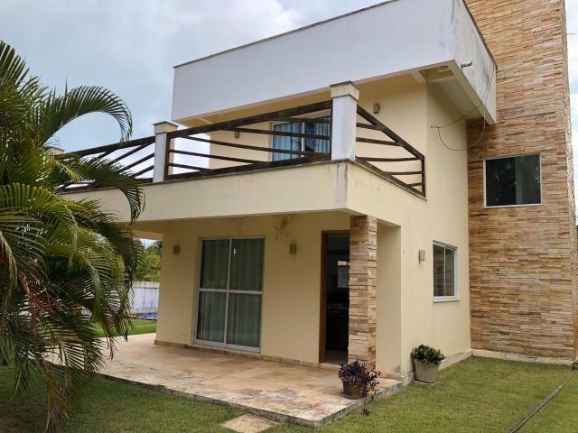 CS10-Casa na Praia de Guajiru em Trairi - CE - Foto 2