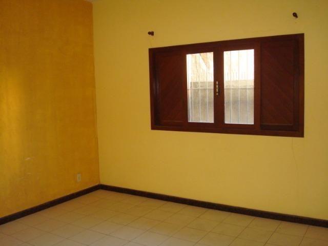Casa localizada bairro IBC , com 03 quartos, suite closed, 02 vagas de garagem - Foto 5