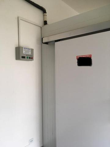 Câmara fria - Foto 2