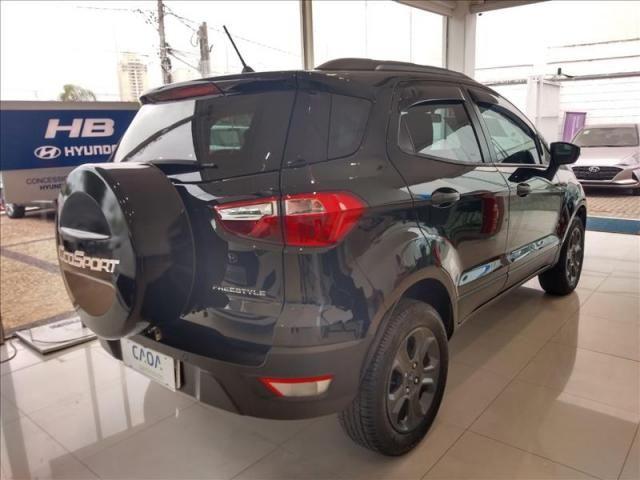 Ford Ecosport 1.5 Ti-vct Freestyle - Foto 3