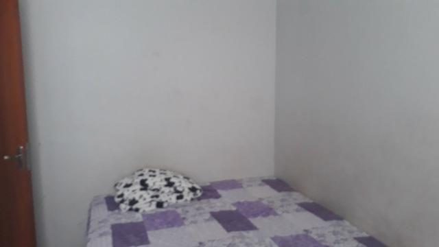 """Excelente oportunidade """"apartamento na cohama"""" - Foto 13"""