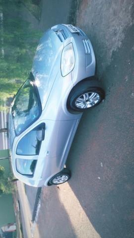 Carro Celta Chevrolet
