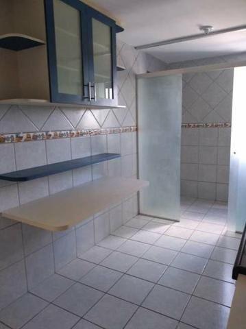 Apartamento 03 Quartos Jardim São Paulo - Foto 14