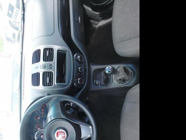FIAT GRAND SIENA 1.4 MPI ATTRACTIVE 8V FLEX 4P MANUAL. - Foto 7