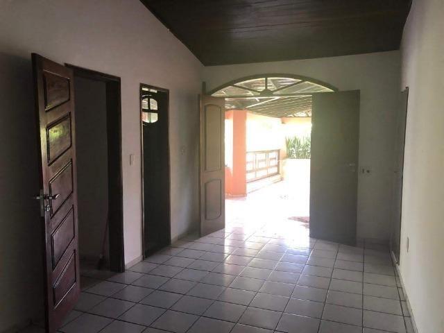 Casa Recanto Vinhais 3 locação - Foto 5