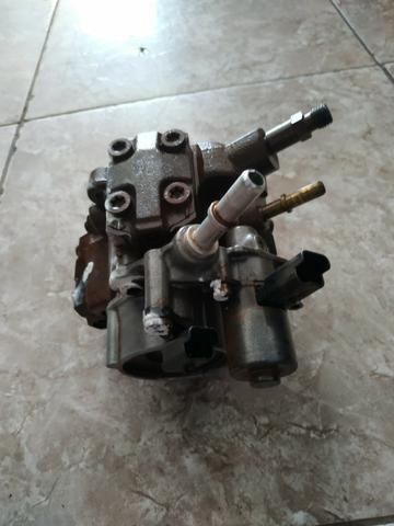 Ranger 2012 até 2015 - Bomba de alta pressão Ranger 2.2 - Foto 6