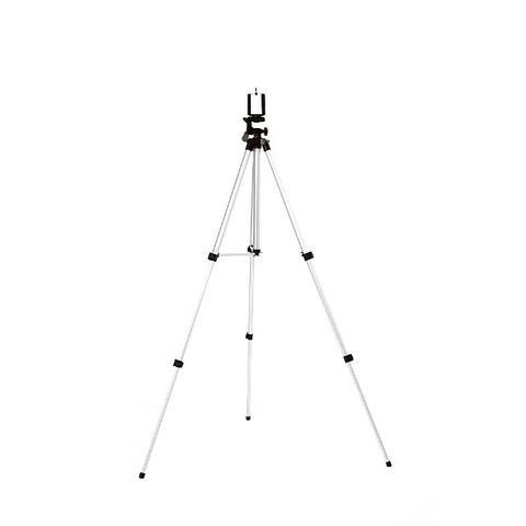 Tripé Universal Para Câmeras E Celulares 120cm Profissional SPO-8193 - Inova - Foto 3