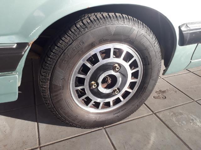 Carro muito novo(Sem defeito) - Foto 6