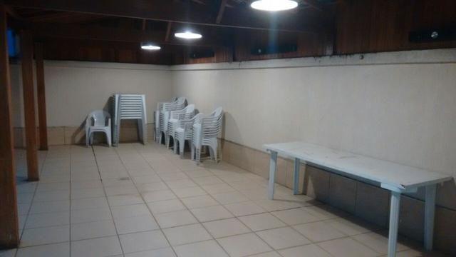M2 - Excelente Apartamento com 3 quartos e Suíte e excelente localização - São Mateus - Foto 14