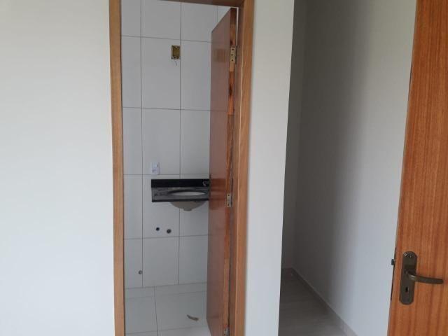 Casa com 2 quartos bem localizada em Itaipuaçu!!!!!! - Foto 7