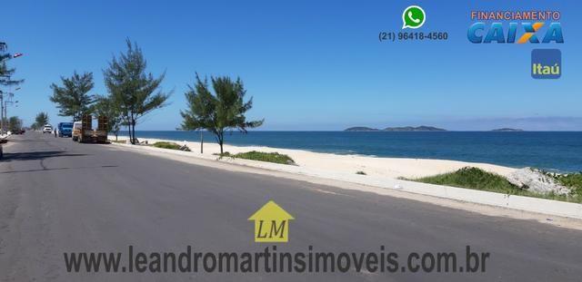 Linda e ótima casa primeira locação em itaipuaçu. 3 minutos da praia de carro - Foto 20