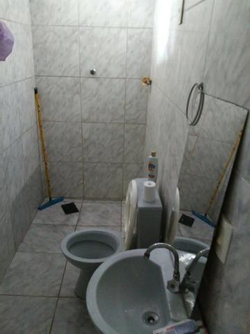 Vende-se uma casa em Vitoria de Santo Antão - Foto 6
