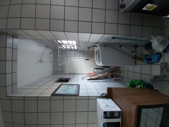 Dividir apartamento MOÇAS - Foto 3