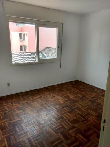 Apartamento na Cassiano - Foto 6