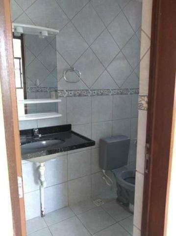 Apartamento 03 Quartos Jardim São Paulo - Foto 13