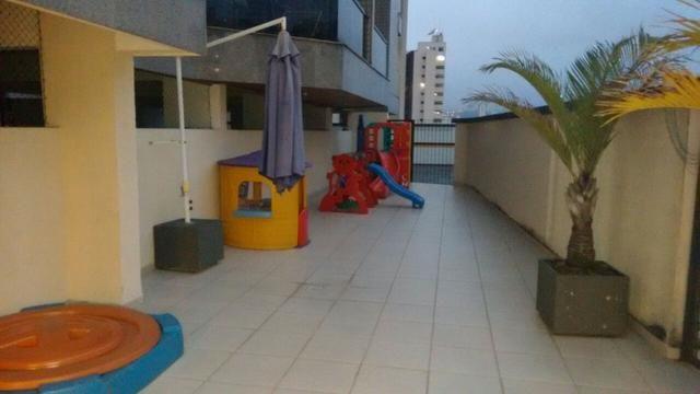 M2 - Excelente Apartamento com 3 quartos e Suíte e excelente localização - São Mateus - Foto 13