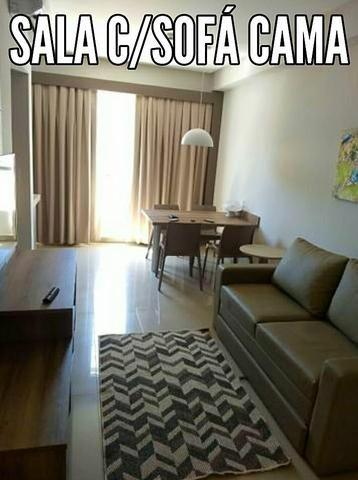 Apartamento em Rio Quente - Foto 8