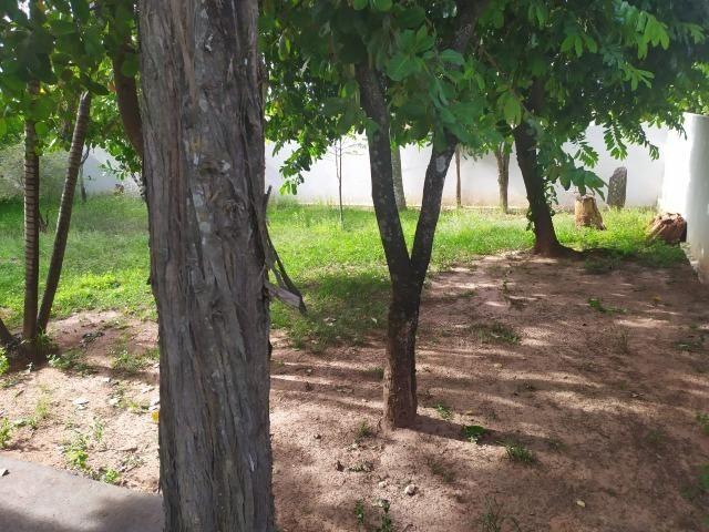 Vendo casa térrea em Dracena - Jardim Palmeiras II - Foto 18