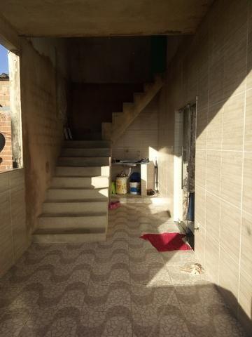 Alugo casa - Foto 15