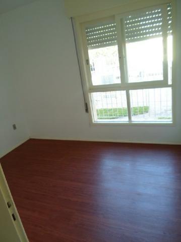 Apartamento Central - Foto 6
