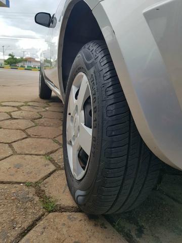 Ford ka 1.0 flex 2012/2012 - Foto 5