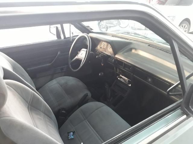 Carro muito novo(Sem defeito) - Foto 5