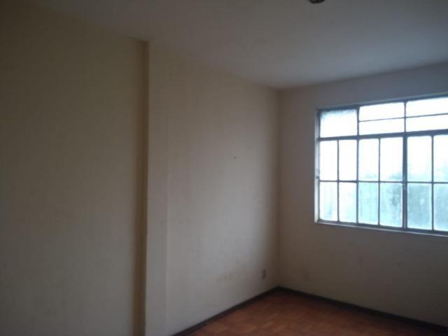 Simone Freitas Imóveis - Aluga-se apartamento na Ponte Alta - Volta Redonda - Foto 9