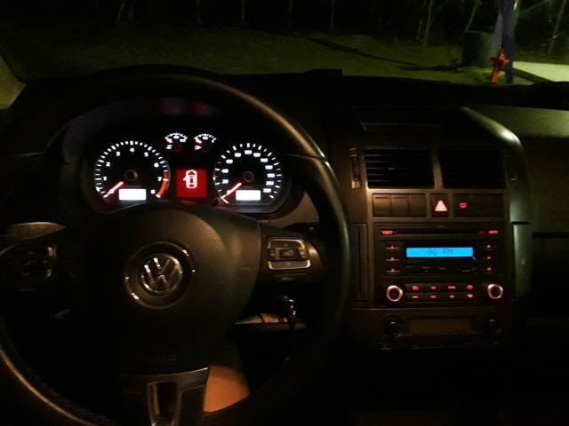 POLO sedan comfortline - Foto 4