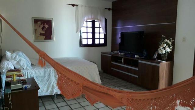 Casa para vender, Intermares, Cabedelo, PB. CÓD: 2799 - Foto 13