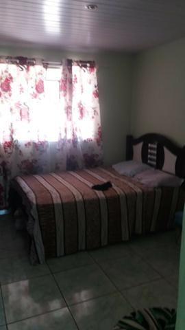 Venda-se ou toco estás três residências no município de Cachoeiro de Itapemirim/ES - Foto 3
