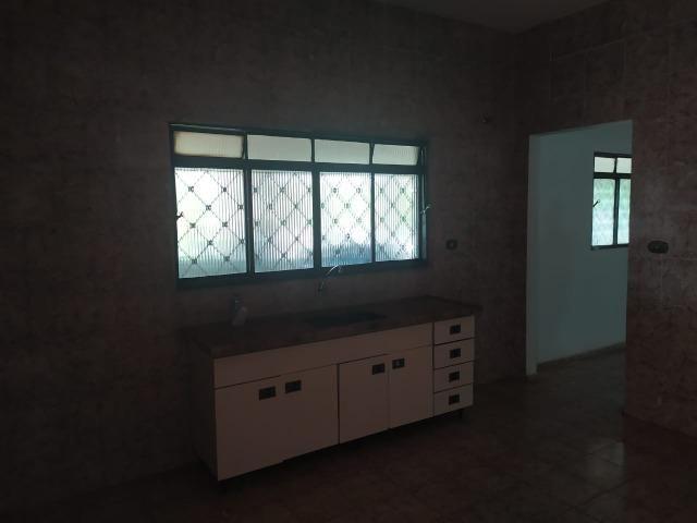 Vendo casa térrea em Dracena - Jardim Palmeiras II - Foto 4