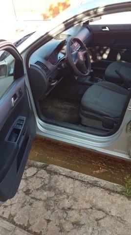 VW Polo Sedan 1.6 Completo - Foto 2