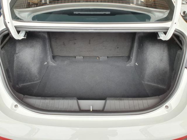 FIAT CRONOS DRIVE 1.3 8V - Foto 15