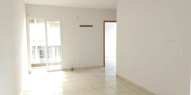 Ótimo apto para alugar em sarandi sem fiador e sem burocracia - Foto 6