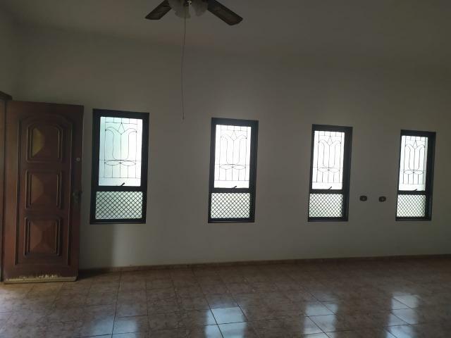 Vendo casa térrea em Dracena - Jardim Palmeiras II - Foto 15