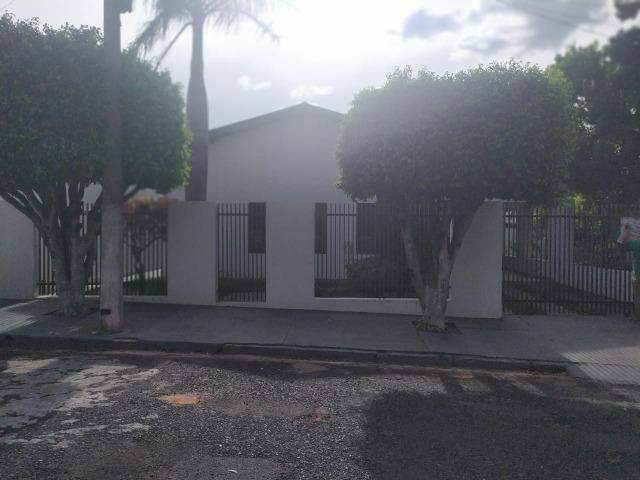 Vendo casa térrea em Dracena - Jardim Palmeiras II - Foto 11