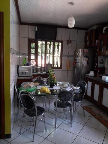 Casa mobiliada (leia a descrição) - Foto 6