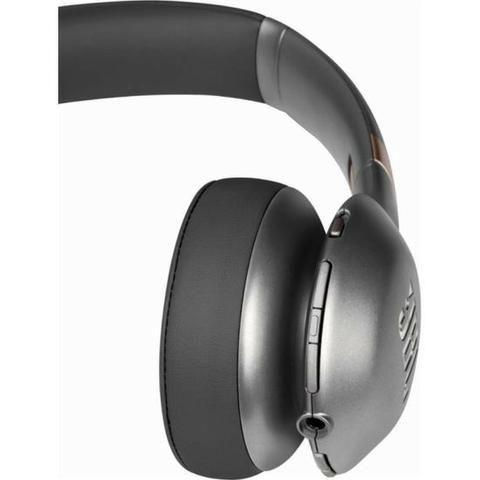 Fone de Ouvido JBL Everest 310 Sem fio com Bluetooth/Microfone - Foto 3