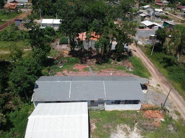 Casa em Itapoá SC - Foto 14