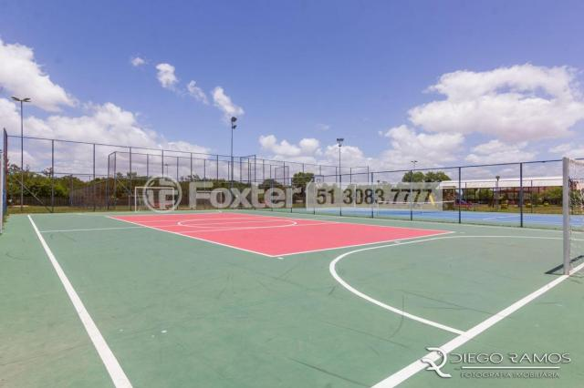 Terreno à venda em Hípica, Porto alegre cod:140438 - Foto 5