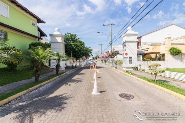 Terreno à venda em Hípica, Porto alegre cod:140438 - Foto 4