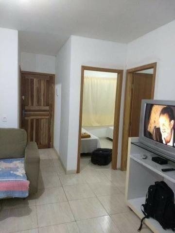 Casa em Itapoá SC - Foto 3