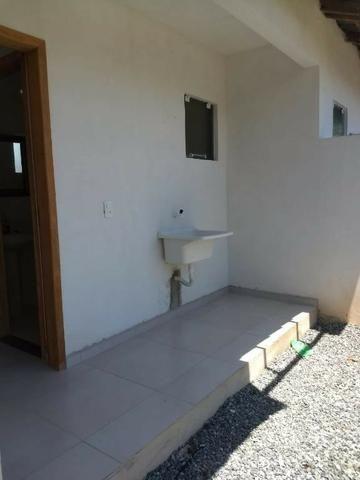 Casa em Itapoá SC - Foto 7