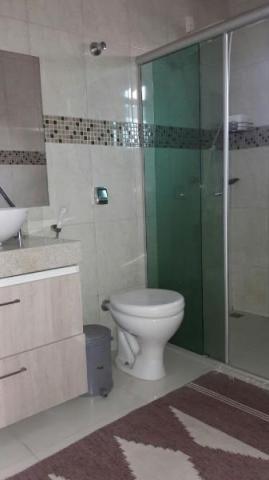 Casa à venda com 5 dormitórios em Jardim cuiabá, Cuiabá cod:CA00015 - Foto 5