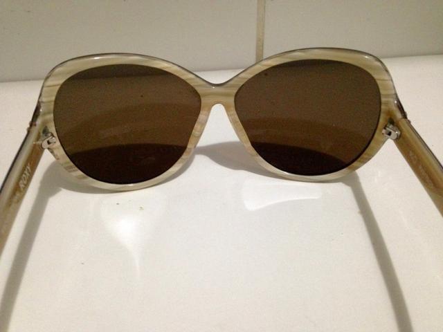 Óculos de Sol Roxy - Bijouterias, relógios e acessórios - Alphaville ... c8f52b631d