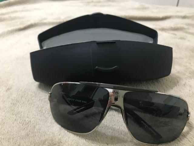 Óculos de Sol Masculino - Diesel  Fifty - Bijouterias, relógios e ... dc54b44851