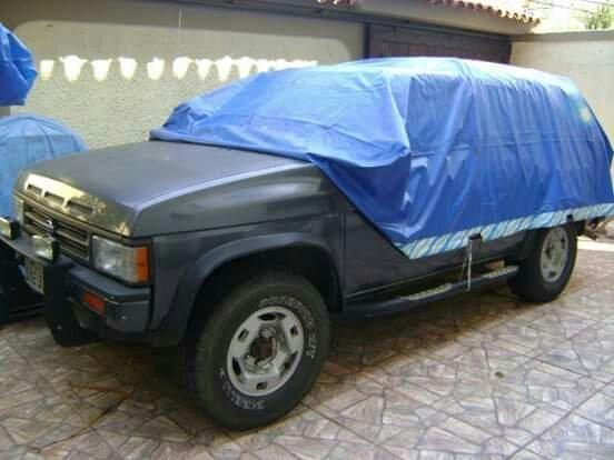 Pathfinder 1991