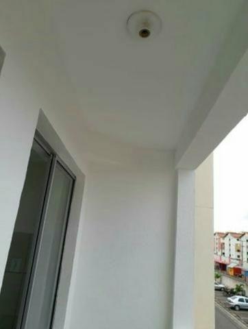 Passo Chave de Apartamento no Condomínio Ponta Verde - Foto 10