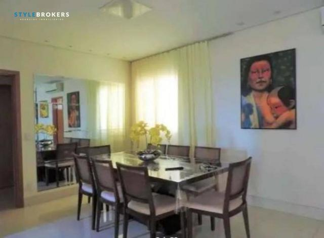 Apartamento Pantanal 2 - Foto 8