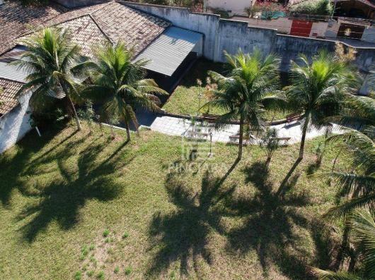 Casa Comercial , 200 m² por R$ 6.500/mês - Mata Paca - Niterói/RJ - Foto 16